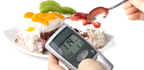 Инсулиновый шприц 2.5 мл