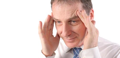 как восстановить эректильную дисфункцию
