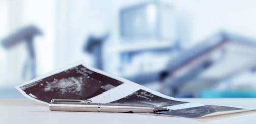 По статистике причина 40% всех случаев эндокринного бесплодия — поликистоз. При этом современная медицина зачастую бессильна перед этим недугом…