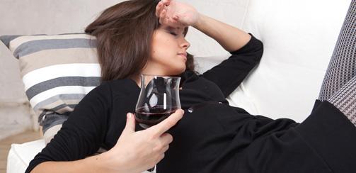 Реферат на тему алкоголизм у подростков