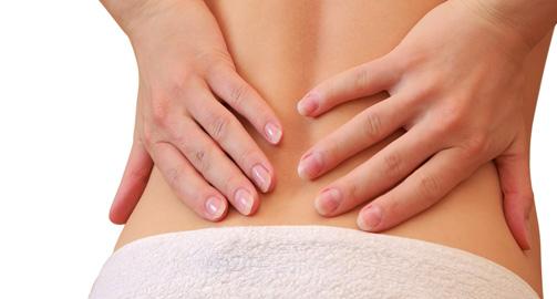 Лечение артроза коленных суставов медикаментозное