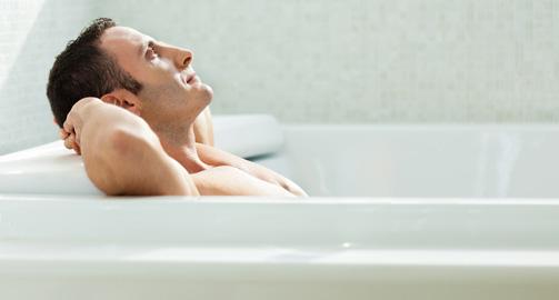 рецепт скипидарной ванны для похудения