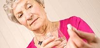 пить гепатопротекторы препараты